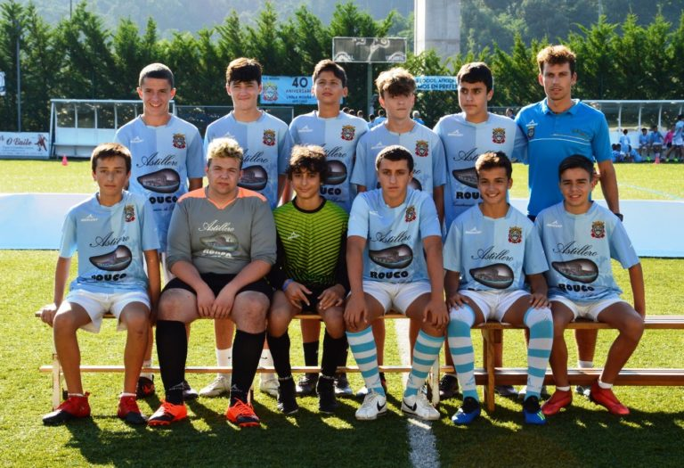 00equipo-guille-1